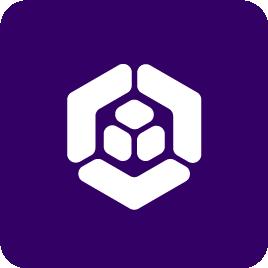 core technology icon
