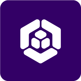 core technology icon