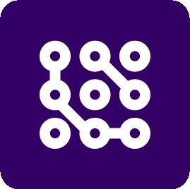 digital & dev icon