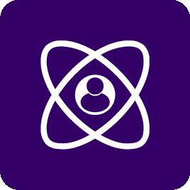 research teams icon