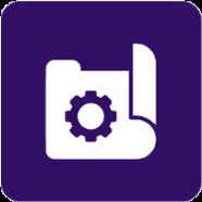IT Recruitment project services