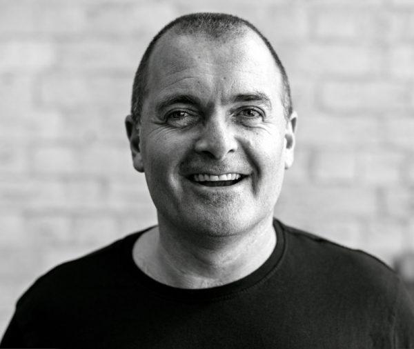 Dominic DuFaur