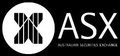 client logo ASX
