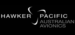 client logo Hawker Pacific