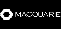 client logo Macquarie