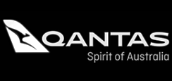 client logo Qantas