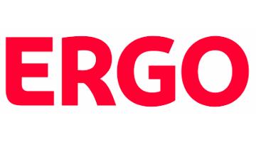 client logo Ergo