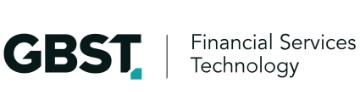 client logo GBST