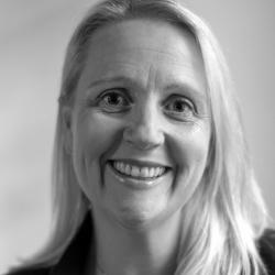 Joanne Maggs