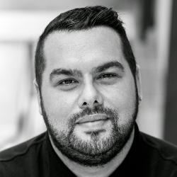Khalil Younis