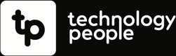 Technology People Group Logo