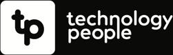 Technology People Group Logo