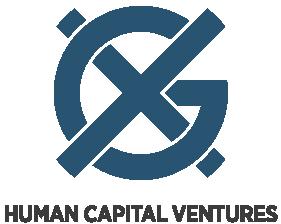 Human Capital Ventures Logo