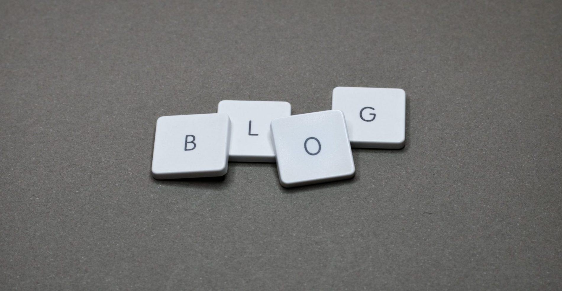 blog-miles