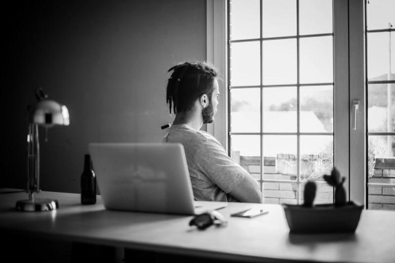 Hiring Software Developers 2021