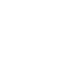 our purpose logo bullseye